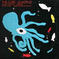 Quadpus