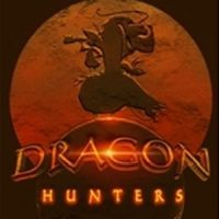 Drugon Hunters Song