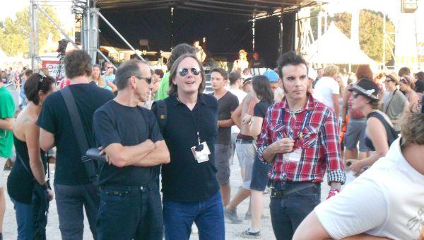 FM4 2012